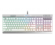 Corsair K70 RGB MK.2 SE (Cherry MX Speed, RGB) - 433750 - zdjęcie 2