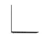 Lenovo ThinkPad X1 Carbon 6 i7-8550U/16GB/512/Win10Pro - 499275 - zdjęcie 9