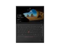 Lenovo ThinkPad X1 Carbon 6 i7-8550U/16GB/512/Win10Pro - 499275 - zdjęcie 2