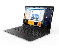 Lenovo ThinkPad X1 Carbon 6 i7-8550U/8GB/256/Win10P LTE - 435150 - zdjęcie 3