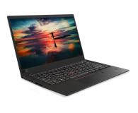Lenovo ThinkPad X1 Carbon 6 i7-8550U/8GB/256/Win10P LTE - 435150 - zdjęcie 4