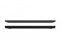 Lenovo ThinkPad X1 Carbon 6 i7-8550U/16GB/512/Win10Pro - 499275 - zdjęcie 8