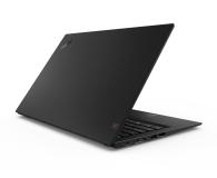 Lenovo ThinkPad X1 Carbon 6 i7-8550U/8GB/256/Win10P LTE - 435150 - zdjęcie 5