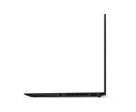 Lenovo ThinkPad X1 Carbon 6 i7-8550U/8GB/256/Win10P LTE - 435150 - zdjęcie 7