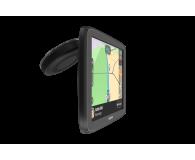 """TomTom GO Basic 6"""" dożywotnio Mapy Europy - 431826 - zdjęcie 6"""