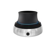 3Dconnexion SpaceMouse Compact - 432179 - zdjęcie 4