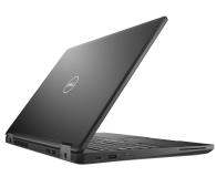 Dell Latitude 5591 i5-8400H/8GB/256/10Pro FHD - 434577 - zdjęcie 7