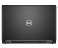 Dell Latitude 5591 i5-8400H/8GB/256/10Pro FHD - 434577 - zdjęcie 9