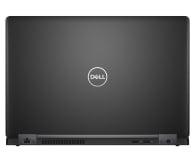 Dell Latitude 5591 i7-8850H/16GB/512/10Pro MX130 FHD - 434582 - zdjęcie 9