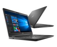 Dell Latitude 5591 i5-8400H/8GB/256/10Pro FHD - 434577 - zdjęcie 1