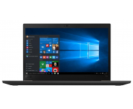 Lenovo ThinkPad T480s i5-8250U/8GB/256/Win10P LTE - 433982 - zdjęcie 5