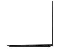 Lenovo ThinkPad T480s i5-8250U/8GB/256/Win10P LTE - 433982 - zdjęcie 11