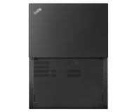 Lenovo ThinkPad T480s i5-8250U/8GB/256/Win10P LTE - 433982 - zdjęcie 10