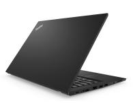 Lenovo ThinkPad T480s i5-8250U/8GB/256/Win10P LTE - 433982 - zdjęcie 7