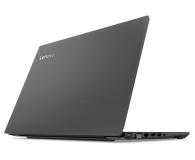 Lenovo V330-14 i3-8130U/4GB/240+1TB/Win10P  - 484032 - zdjęcie 5