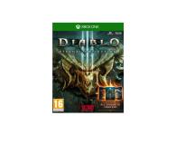 Xbox DIABLO III ETERNAL COLLECTION - 434748 - zdjęcie 1