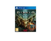 Blizzard Entertainment DIABLO III ETERNAL COLLECTION - 434747 - zdjęcie 1
