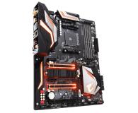 Gigabyte X470 AORUS GAMING 5 WIFI - 433937 - zdjęcie 2