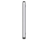 Silicon Power Bolt B75 256GB USB 3.1 - 509189 - zdjęcie 3