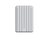 Silicon Power Bolt B75 256GB USB 3.1 - 509189 - zdjęcie 1