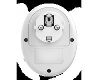 D-Link DSP‑W115 bezprzewodowe (Wi-Fi) - 435434 - zdjęcie 6