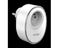 D-Link DSP‑W115 bezprzewodowe (Wi-Fi) - 435434 - zdjęcie 3
