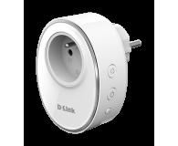 D-Link DSP‑W115 bezprzewodowe (Wi-Fi) - 435434 - zdjęcie 4