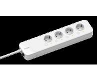 D-Link DSP-W245 listwa z miernikiem energii (Wi-Fi) - 435415 - zdjęcie 2