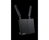 ASUS 4G-AC53U (750Mbps a/b/g/n/ac 3G/4G (LTE) 2xLAN  - 434340 - zdjęcie 3