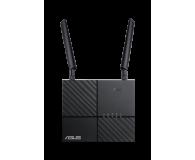 ASUS 4G-AC53U (750Mbps a/b/g/n/ac (LTE) 2xLAN  - 434340 - zdjęcie 1