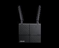 ASUS 4G-AC53U (750Mbps a/b/g/n/ac 3G/4G (LTE) 2xLAN  - 434340 - zdjęcie 1