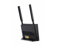 ASUS 4G-AC53U (750Mbps a/b/g/n/ac 3G/4G (LTE) 2xLAN  - 434340 - zdjęcie 5