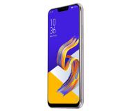 ASUS ZenFone 5Z ZS620KL 6/64GB Dual SIM srebrny - 435172 - zdjęcie 4