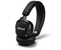 Marshall Mid Bluetooth Czarne - 434700 - zdjęcie 3