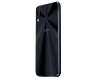 ASUS ZenFone 5Z ZS620KL 6/64GB Dual SIM granatowy - 435173 - zdjęcie 6