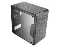 Cooler Master Masterbox Q300L - 430917 - zdjęcie 2