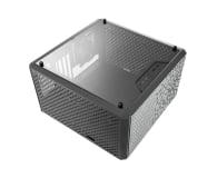 Cooler Master Masterbox Q300L - 430917 - zdjęcie 3