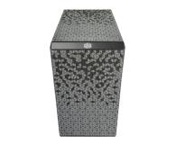 Cooler Master Masterbox Q300L - 430917 - zdjęcie 4