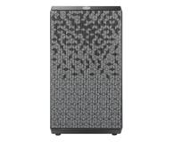 Cooler Master Masterbox Q300L - 430917 - zdjęcie 6