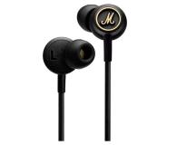 Marshall Mode EQ Czarne - 434385 - zdjęcie 2