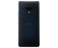 HTC U12+ 6/64GB Dual SIM niebieski - 432069 - zdjęcie 3