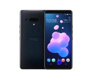 HTC U12+ 6/64GB Dual SIM niebieski - 432069 - zdjęcie 1