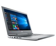 Dell Vostro 7580 i5-8300H/8GB/240+1000/10Pro GTX1060 - 443133 - zdjęcie 4