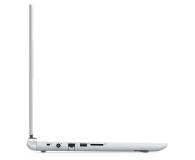 Dell Vostro 7580 i5-8300H/8GB/120+1000/10Pro GTX1050 - 435928 - zdjęcie 11
