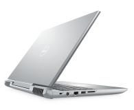 Dell Vostro 7580 i5-8300H/8GB/120+1000/10Pro GTX1050 - 435928 - zdjęcie 6