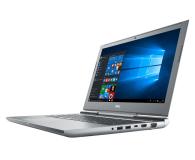 Dell Vostro 7580 i5-8300H/8GB/240+1000/10Pro GTX1060 - 443133 - zdjęcie 2