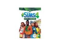 EA Maxis The Sims 4 Cztery Pory Roku - 435956 - zdjęcie 1