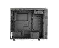 Cooler Master Masterbox E500L silver - 430976 - zdjęcie 2