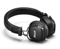 Marshall Major III Bluetooth Czarne  - 434481 - zdjęcie 2
