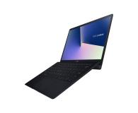 ASUS ZenBook S UX391UA i7-8550U/16GB/512PCIe/Win10P - 431005 - zdjęcie 5